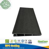 Decking напольного горячего сбывания водоустойчивый деревянный пластичный составной с Ce, сертификатами Fsc