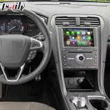 Casella di percorso del Android 5.1 4.4 GPS per l'interfaccia del video di sincronizzazione 3 di fusione del Ford Mondeo