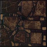 Mattonelle di ceramica poco costose 30X30 del pavimento non tappezzato del marmo di prezzi del rifornimento della fabbrica