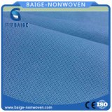 Do SMMS Fabricante Spunbond Nonwoven Fabric