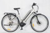Best Sales E-bike para vendas (FR-TDB04Z-MID)