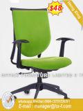Le personnel de l'ordinateur Worksation pivotant moderne chaise de bureau de l'école (HX-YK016)