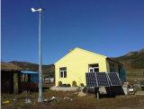 generatore di energia eolica di 600W 12/24V/48V per la casa