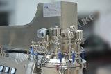 vuoto cosmetico 100liter che emulsiona la macchina d'emulsione di vuoto di Mixer/100liter