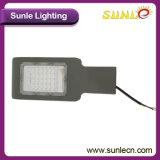 Illuminazione stradale della strada LED della Cina, indicatori luminosi della strada LED