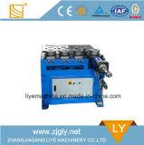 ISO Ce Gy40 машина завальцовки пробки 360 градусов малая