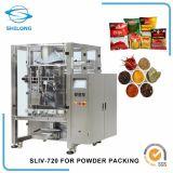 De Avegaar die van uitstekende kwaliteit Detergent het Vullen van het Poeder Machine van de Verpakking vullen