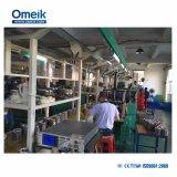 Bomba de água do Vortex de Omeik Qb80