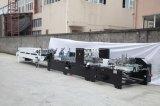 على نحو واسع يستعمل عالة تصميم [بست] يبيع [غلوينغ] يطوي آلة ([غك-1100غس])