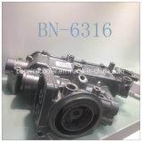 Dekking miljard-6316 van de Koeler van de Olie van Hino Em100 van het Vervangstuk van de Motor van Bonai
