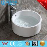 Salle de bain robinet du lavabo en granit du bassin de la Chine BC-7021