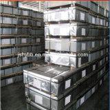 Катушка плиты олова, электролитический Tinplate, ETP, Ca/Ba, г-н Gread, T3/T4/T5