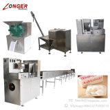 Системы паушальных выплат сахар кофе сахар Cube бумагоделательной машины Cube сахар машины