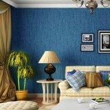 Résistant aux intempéries Émulsion de base d'eau de la peinture pour mur intérieur