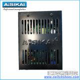 Chargeur de batterie diesel de générateur de qualité 05A/06A