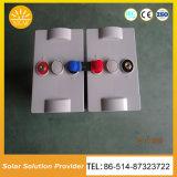 Alta potência de melhor preço 2V800ah 1000ah 2000ah Bateria de gel