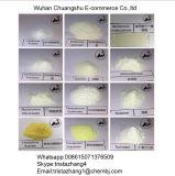 Масла впрысок Sustanon 200mg/Ml тестостерона пропуска таможен 100% подгонянные