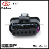 1-1718646-1 6개의 Pin 남성 자동 연결관 자동 연결관