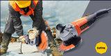 1400 Вт угол Gringer профессионального качества электрического инструмента для камня (KD63)