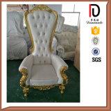 Presidenza Wedding reale Br-LC029 di Mandap della parte posteriore popolare di livello