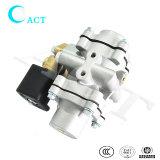 CNGの高圧高い発電の順次注入の減力剤