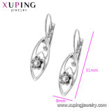 Earring Xuping моды (95892)