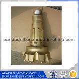 Бит хвостовика DTH хорошего качества 152mm 155mm 159mm 165mm 172mm 178mm 190mm 203mm Ql60 DHD360 SD6m60