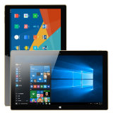 11.6 Pluswindows 10 Tablette PC Zollonda-Obook 11