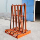 Mensola di vetro di Tranfer di alta qualità per la fabbrica di vetro elaborata