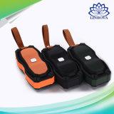 20W拡声器のタュチ・コントロールの無線ステレオの小型携帯用屋外の防水Bluetoothのスピーカー