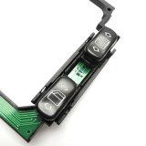 Iwsmb015ベンツ2028208210のための自動電動操作窓スイッチ