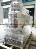 Rhj-a 300L дважды куртка электрического отопления бак крем для тела бумагоделательной машины