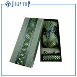 Hundrend Form-Entwurf gesponnene Krawatte