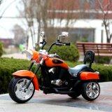 Непосредственно на заводе оптовой 3 Колеса электрический мотоцикл для детей