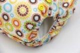 الصين مصنع [ريوسبل] قماش حفّاظة تغطية مع سعر جيّدة