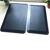 Mousse de PU confortable bureau permanent mat