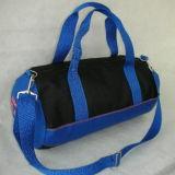 Мода дизайн полиэстер Duffle Bag