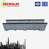 Banheira de venda de águas pluviais de concreto polímero por Pt1433