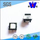 고주파 Ee 시리즈 전자 변압기