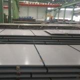 Нержавеющая сталь 430 здания стали