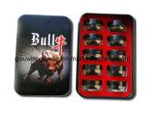 최고 Bull 건강식 규정식 환약 체중 감소 캡슐