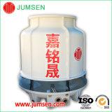 Sistema di raffreddamento a temperatura elevata economizzatore d'energia per di gestione delle acque industriale