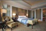 [شين-و] أثاث لازم مصنع [إيندين] يستعمل غرفة نوم مجموعة خصوم فندق أثاث لازم