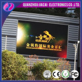 PH3.91 Display LED RGB ao ar livre para uso comercial