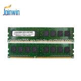 오래된 싼 DDR3 8GB 1600MHz 240pin PC3-12800 렘