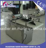 Bäckerei-Gerät Pirces Brot-automatischer Teig-Teiler-runderer Preis