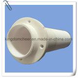 Aprovisionamento de fábrica de alta qualidade resistente ao desgaste do tubo de crómio