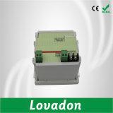 Lh-Uif23 одна фаза Цифровой комбинированный счетчик переменного тока частоты напряжения дозатора