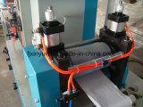 L automático máquina de dobramento da fatura de papel do guardanapo da bebida