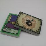 De populaire Speelkaarten van de Kaarten van het Spel voor Kinderen